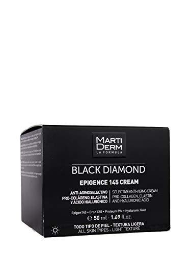 MARTDIERM BLACK DIAMOND EPIGENCE 145 CREAM 50 ML