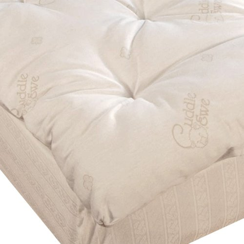 Hot Sale Cuddle Ewe King Size Underquilt and Free Pillow