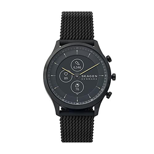 SKAGEN Watch SKT3001