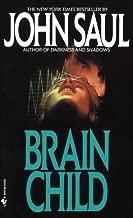 Brain Child: A Novel