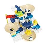 Nother Bloques de construcción Juguetes (110 Piezas) - Bloque de Ladrillos para niños de 3 año en adelante, Regalo Educativo para niños, Juego de construcción de Bricolaje – Compatible