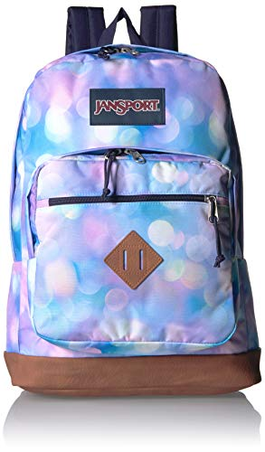 JanSport City View Backpack