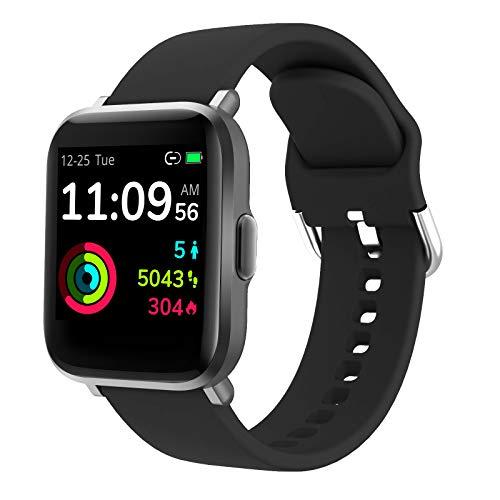 KUNGIX -  Smartwatch,