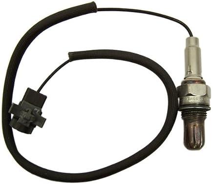 Fuel Parts LB1352 Lambdasonde