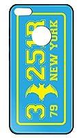 [HUAWEI P10 LITE] ケース 背面ガラスケース 角丸(ラウンド型) ブラック 人気 かわいい おしゃれ 3094-C. 251Rスカイブルー デザイン 柄 ファーウェイp10ライト ハーウェイ p10lite ケース 背面カバー TPUバンパー 衝撃吸収 9H硬度 ハイブリッドケース 印刷 オシャレ プリント スマホカバー スマホケース スマートフォンケース 可愛い カワイイ
