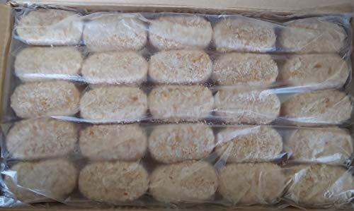 ニッスイ かに クリーム コロッケ 35g×200個 冷凍 蟹クリームコロッケ