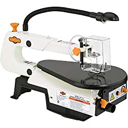 Best Saw for Cutting Shapes Out of Wood 30