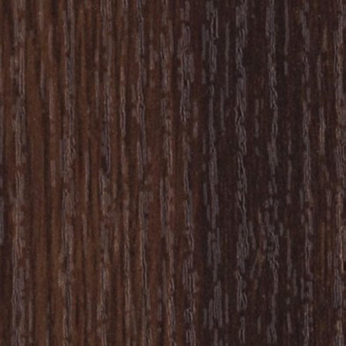 平和な傘熱帯の耐摩耗化粧合板 アイカマーレスボードBB(木目) BB-534H 3x8 オーク プランクト
