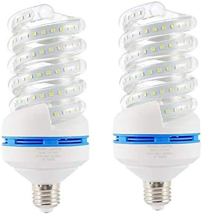 Top 10 Best 200 watt led bulb