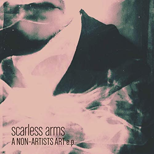 scarless arms