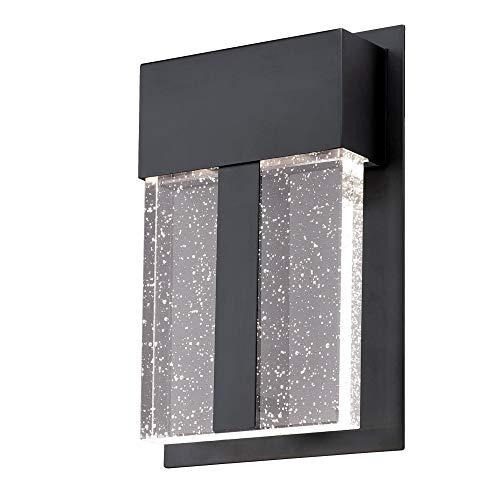 aplique led exterior fabricante Westinghouse Lighting