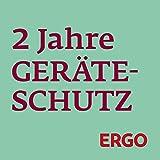 ERGO 2 Jahre Geräteschutz für Laptops, Notebooks und Netbooks von 350,00 € bis 399,99 €
