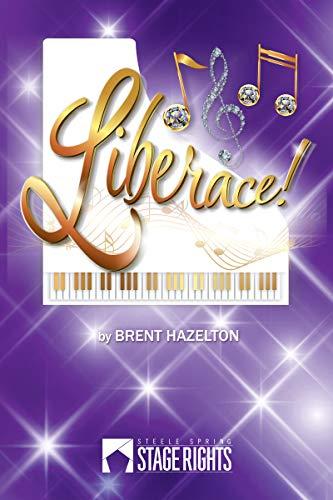 Liberace! (English Edition)