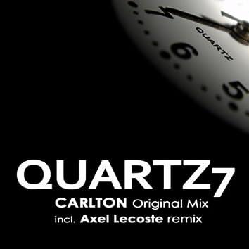 Quartz 7