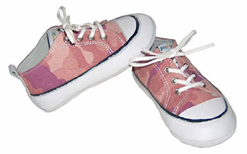 Baby Canvas Shoes Wholesale