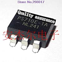 10PCS PS710E-1A SMD6 In Stock