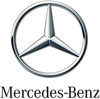 Mercedes-Benz 211-528-24-82 - Right Charge Air Hose