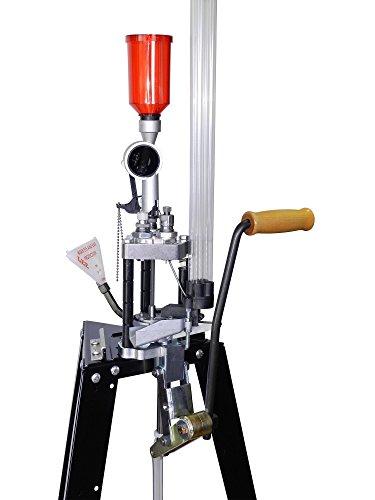 Lee Precision pressa per ricarica progressiva Pro 1000 cal. 223 Remington