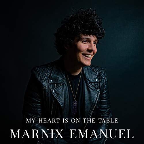 Marnix Emanuel