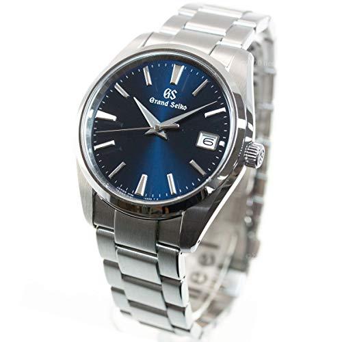 [グランドセイコー]GRAND SEIKO 腕時計 メンズ SBGP013