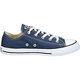 Converse Chuck Taylor All Star Core Ox, Boys' All Star Core Ox Trainers Sneakers