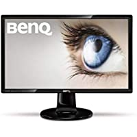 BenQ Refurbished Projector & Monitors On Sale from $87.75