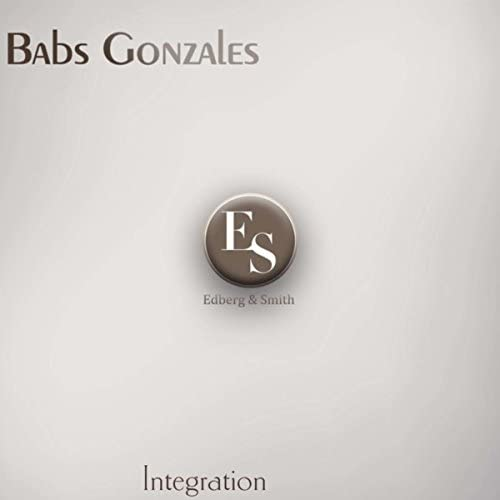 Babs Gonzales