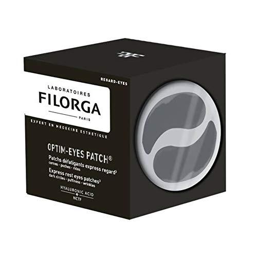 Filorga Patch Occhi - 10 Gr
