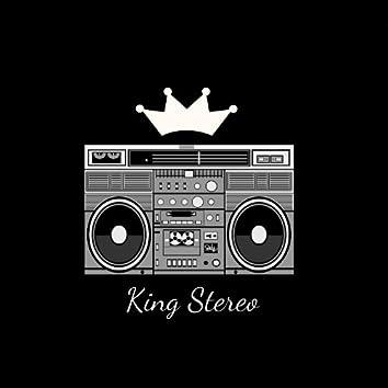 King Stereo