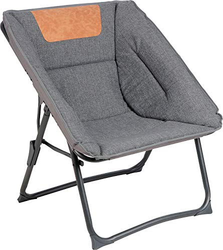 Westfield 501-133 GB - Silla Plegable