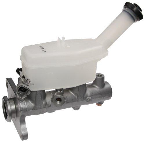 ABS 71087 Hauptbremszylinder