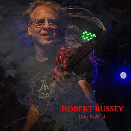 Robert Bussey