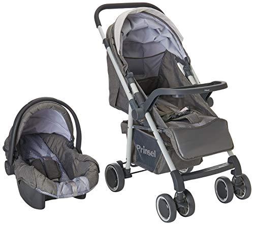 Todo para tu Bebé, Todo para tu Bebé, Baby Product
