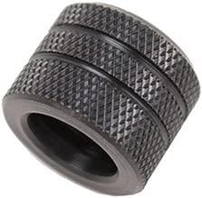 5 8x24 thread protector