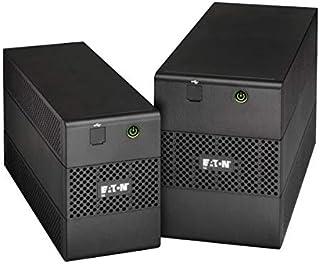 Eaton 5E UPS 850VA/480W