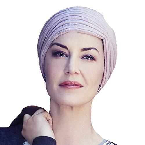 opiniones gorros para quimioterapia calidad profesional para casa