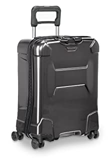 Briggs & Riley Torq-Hardside Wide-Body Carry-On Spinner Luggage