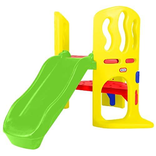 little tikes 172809E3 Toy