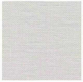 Zweigart 32ct Belfast Linen-18x27 Needlework Fabric - Silvery Moon