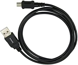 Best s video to dv cable Reviews