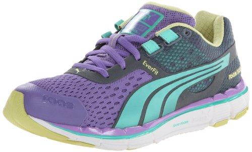 Puma Faas 500 V3 zapatillas de running