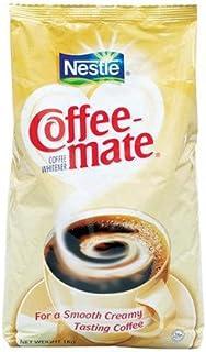 Nestle Coffee Mate 1kg