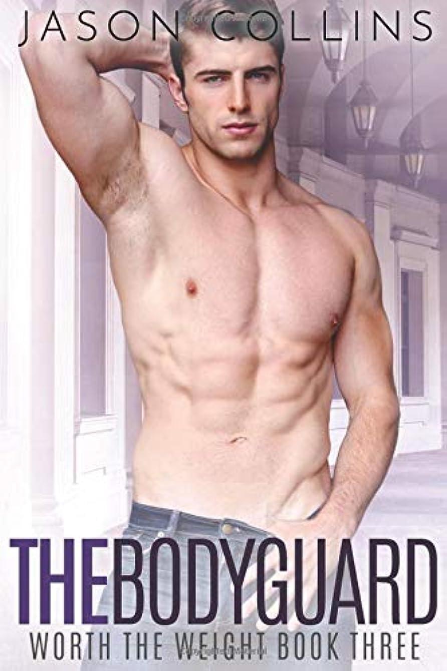 ブラウスなぜなら初心者The Bodyguard (Worth the Weight Book 3)
