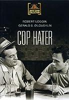 Cop Hater [DVD]