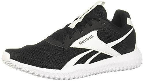 Reebok FLEXAGON Energy 2.0 MT