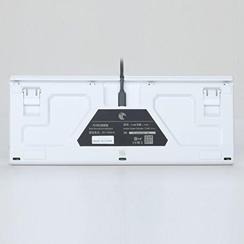 Build My PC, PC Builder, HUO JI Z88RGB81WRZ