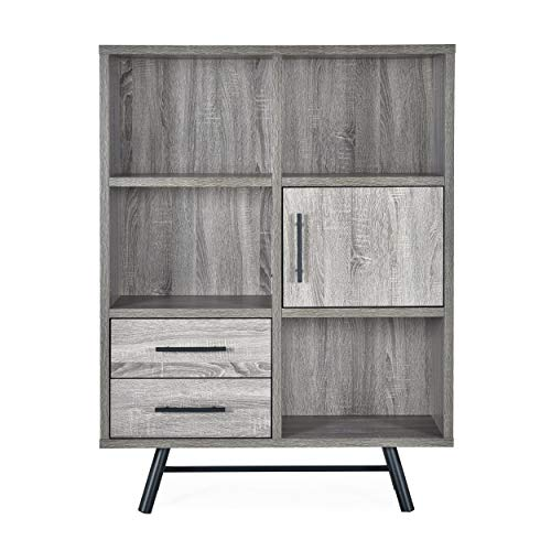 How Much Are Oak Kitchen Cabinets?