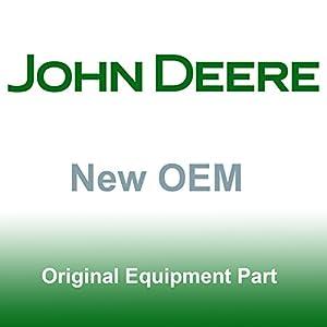 AM136115 John Deere PTO Clutch Heavy Duty PTO Clutch Replaces WARNER 5219-83