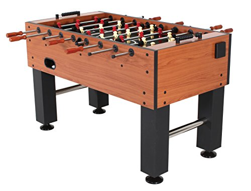 Best Review Of American Legend Manchester Foosball Table