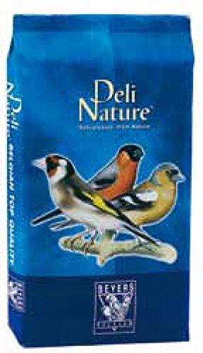 Deli Nature 15-006583 Jilguero sin...